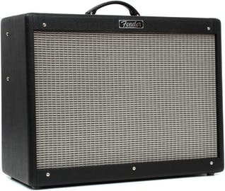 Fender Hot Rod Deluxe V2