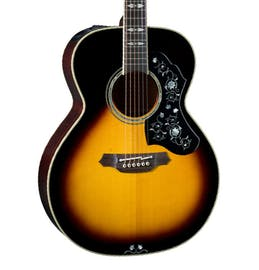 Takamine Limited Edition 2009