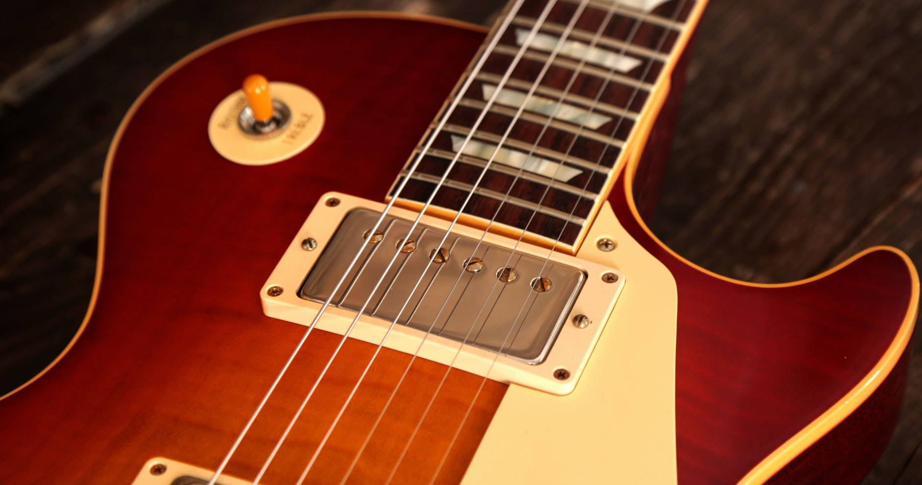 Guitar Wiring Diagrams Further Guitar Wiring Diagrams 3 Pickups