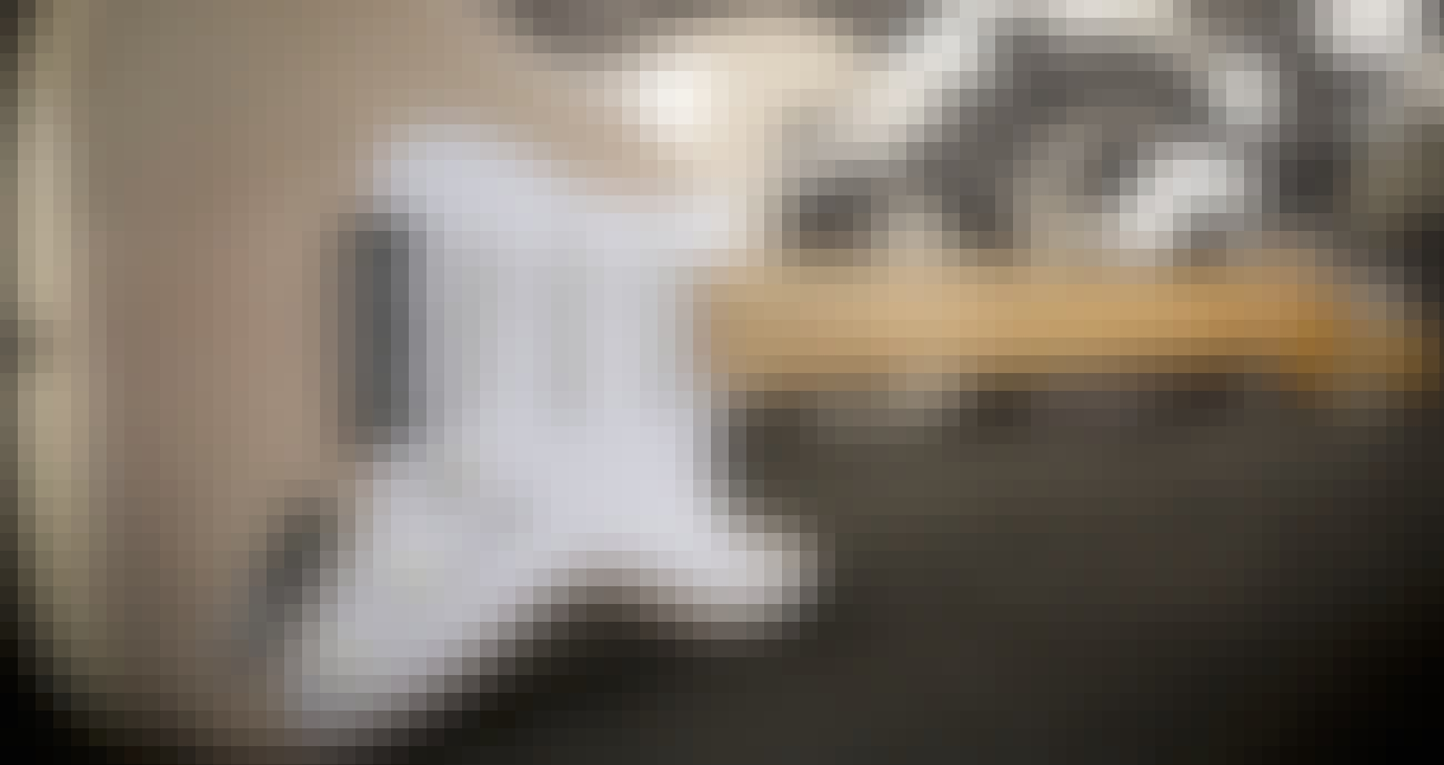 Upgrading Your Budget Guitar vs. Buying a New Guitar