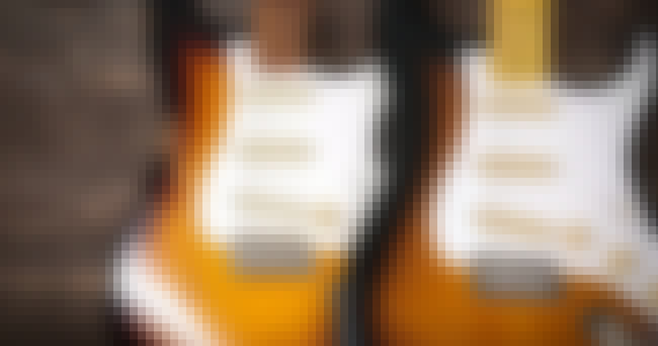 Nitro vs. Poly - Which Guitar Finish Is Better?