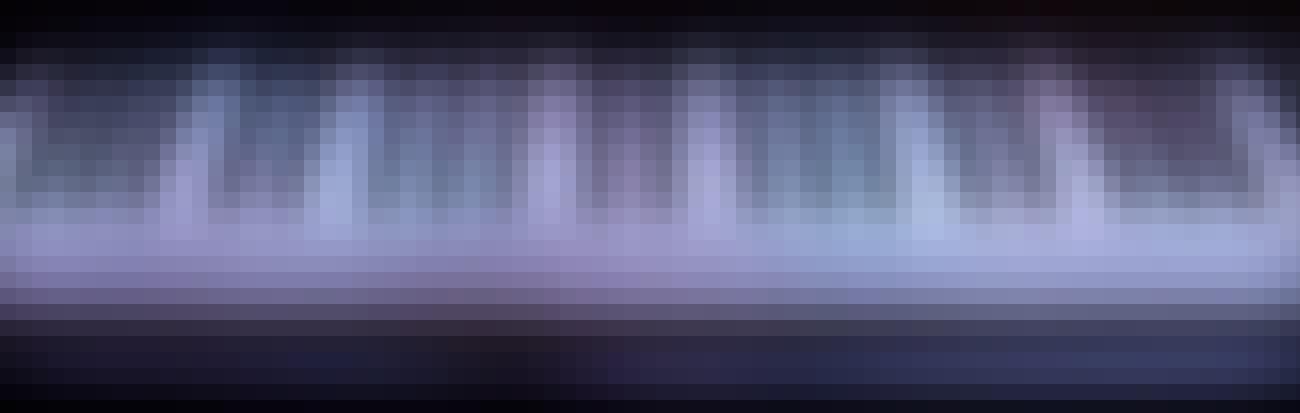 MIDI 2.0 - What's New?