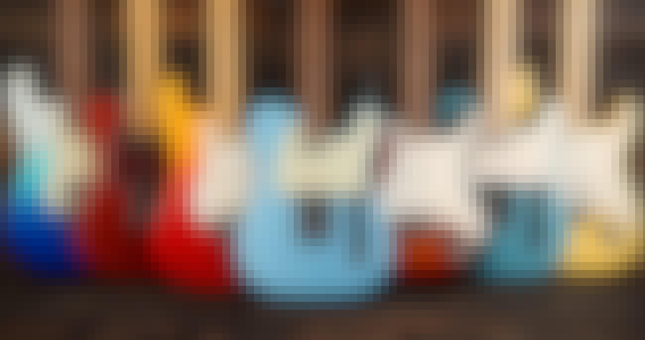 Fender Player Plus vs. Player Series Guitars